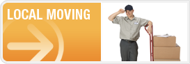 Local Movers